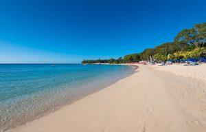 sandy-lane-beach-barbados