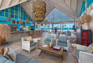 sandy-lane-owners-beach-club-barbados