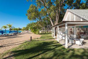 sandy-lane-owners-beach-club-exterior-barbados