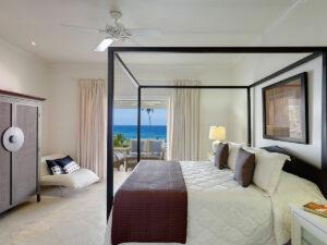 schooner-bay-401-barbados-bedroom