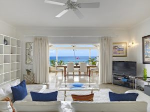schooner-bay-401-barbados-villa-rental