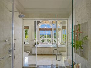 coco-de-mer-barbados-villa-rental-bathroom