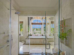 coco-de-mer-barbados-villa-rental-bathroom