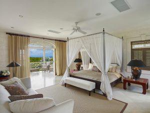 coco-de-mer-barbados-villa-rental-bedroom