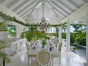 coco-de-mer-barbados-villa-rental-dining