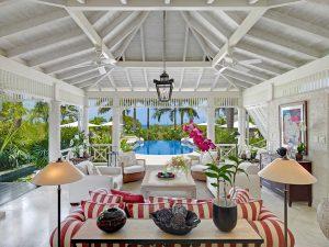 coco-de-mer-barbados-villa-rental-interior