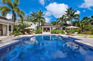 coco-de-mer-barbados-villa-rental-pool