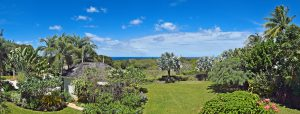 coco-de-mer-barbados-villa-rental-view
