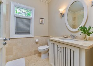 coral-breeze-villa-barbados-bathroom