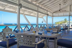 royal-westmoreland-beach-club