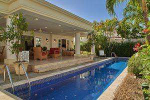 coral-breeze-villa-barbados-pool