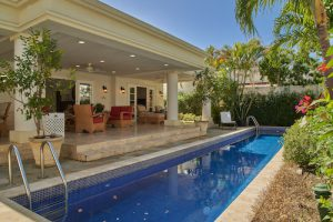 coral-breeze-villa-rental-barbados