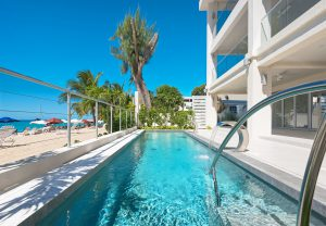 the-villa-st-james-barbados-luxury-rental-pool