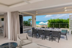 the-villa-st-james-barbados-luxury-rental