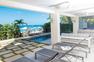 the-villa-st-james-barbados-luxury-rental-terrace