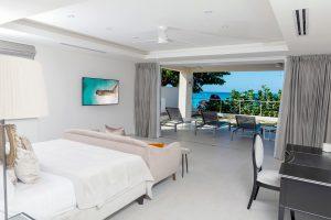 the-villa-st-james-barbados-luxury-rental-bedroom