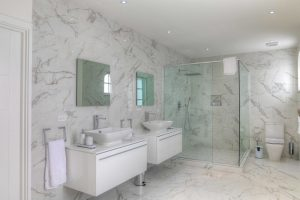 the-villa-st-james-barbados-luxury-rental-bathroom
