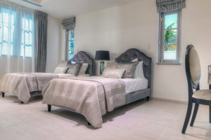 the-villa-st-james-barbados-luxury-rental-bedroom