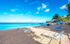the-villa-st-james-barbados-luxury-rental-beach