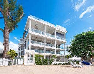 the-villa-st-james-barbados-luxury-rental-exterior