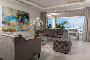 the-villa-st-james-barbados-luxury-rental-sittingroom