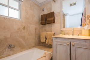 villas-on-the-beach-201-barbados-bathroom