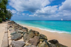 villas-on-the-beach-201-barbados-beach