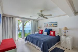 villas-on-the-beach-201-barbados-bedroom