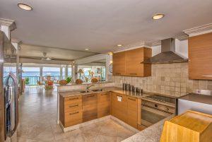villas-on-the-beach-201-barbados-kitchen