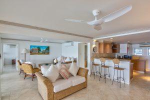 villas-on-the-beach-201-barbados-interior