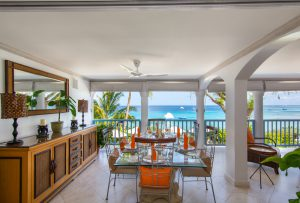 villas-on-the-beach-201-barbados-patio