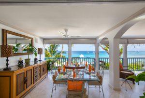 villas-on-the-beach-201-barbados-patio