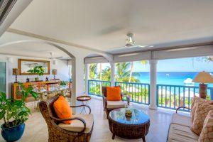 villas-on-the-beach-201-barbados-vacation-rental