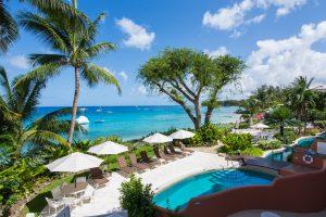 villas-on-the-beach-201-barbados-view