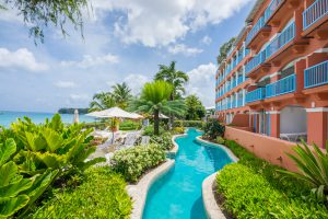 villas-on-the-beach-barbados