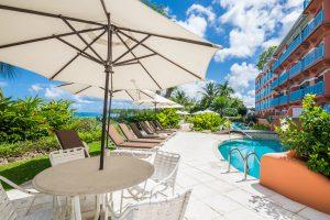 villas-on-the-beach-barbados-pool-deck