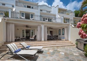 Mullins-View-villa-rental-Barbados