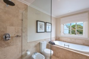 Mullins-View-villa-rental-Barbados-bathroom
