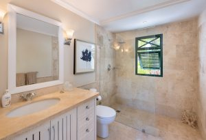 Mullins-View-villa-rental-Barbados-bathroom