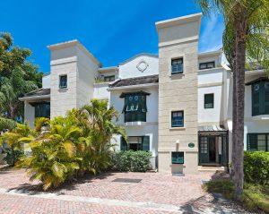 Mullins-View-villa-rental-Barbados-entrance