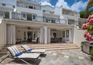 Mullins-View-villa-rental-Barbados-exterior