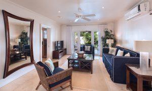 Mullins-View-villa-rental-Barbados-interior