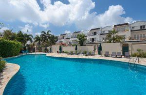 Mullins-View-villa-rental-Barbados-pool