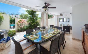 Mullins-View-villa-rental-Barbados-terrace