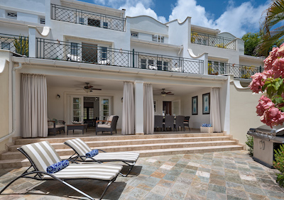 Barbados Featured property