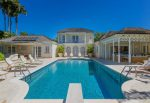 aurora-luxury-villa-rental-barbados