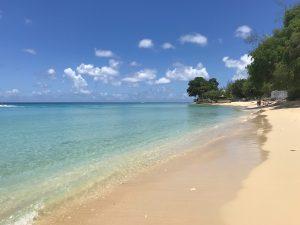 barbados-beach-west-coast