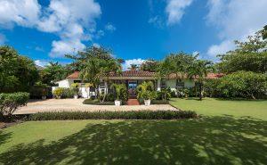 barbados-budget-villa-rentals