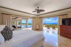 barbados-luxury-villa-rentals