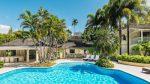 bluff-house-luxury-villa-rental-barbados
